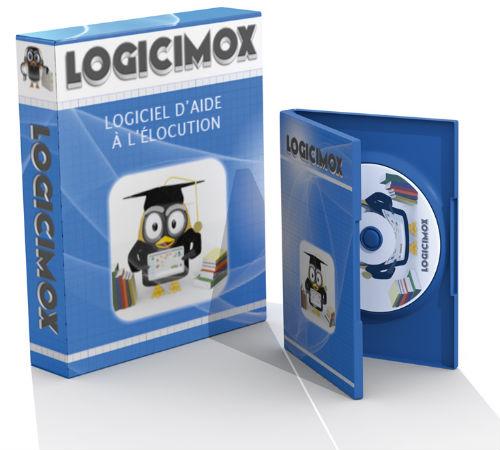 boite-logicimox Dole Solus Informatiques