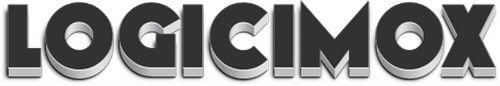 logo logicimox - Dole Solus Informatiques