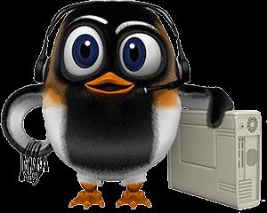 Dole Solus Informatiques- Développement de logiciel, site Web, maintenance, sécurité